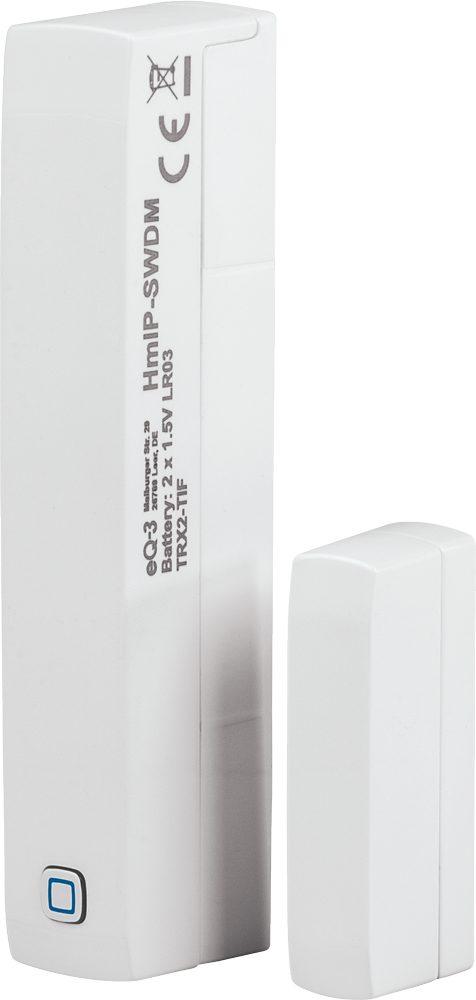 2x DURABLE Magnet-Tasche Magnet-Beutel aufklappar DIN A4 hoch//quer transparent