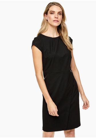 S.OLIVER BLACK LABEL Suknelė