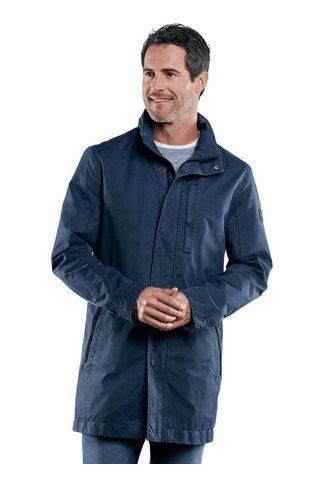 Kerniger пальто короткое