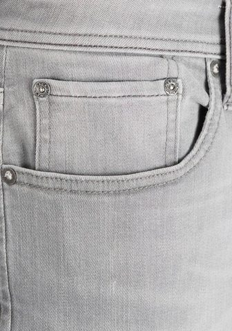 Jack & Jones шорты »Rick&laq...