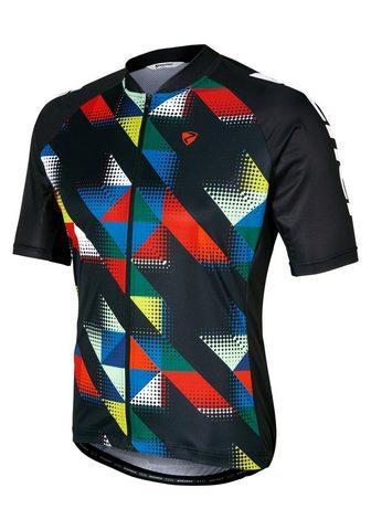 ZIENER Sportiniai marškinėliai »NIKOLEI«