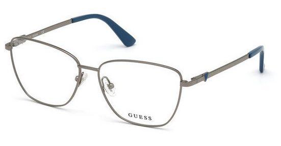 Guess Damen Brille »GU2779«