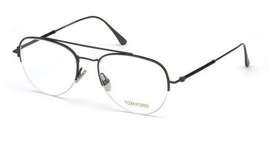 Tom Ford Herren Brille »FT5656«