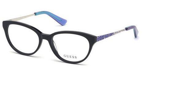 Guess Kinder Brille »GU9185«