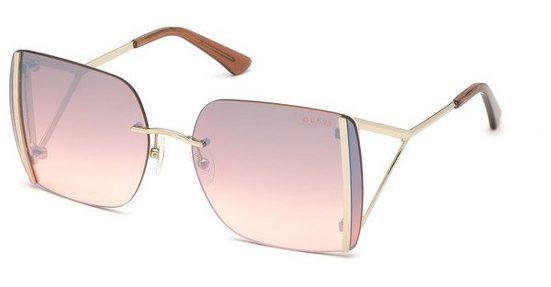 Guess Damen Sonnenbrille »GU7718«