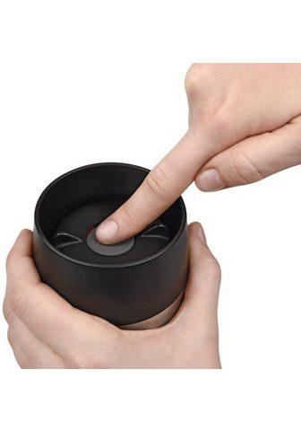 EMSA Termo puodelis