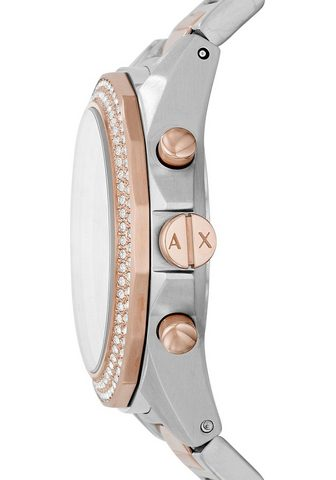 Часы многофункциональные »AX5653...
