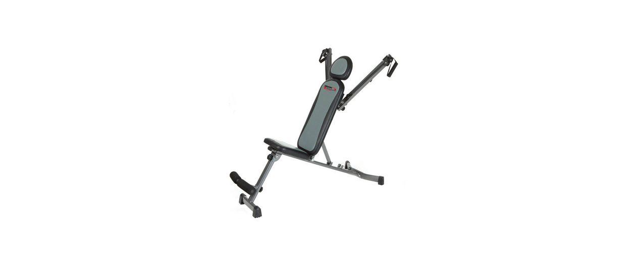 Ganzkörpertrainer, Stamm Bodyfit, »Multitrainer«