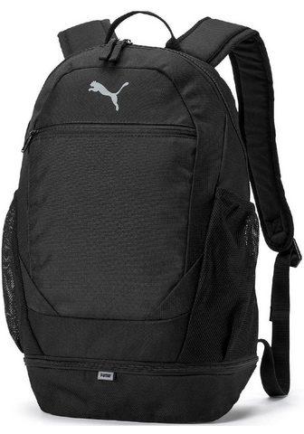 PUMA Sportinė kuprinė » Vibe Backpack«