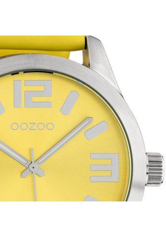 OOZOO Laikrodis »C10234«