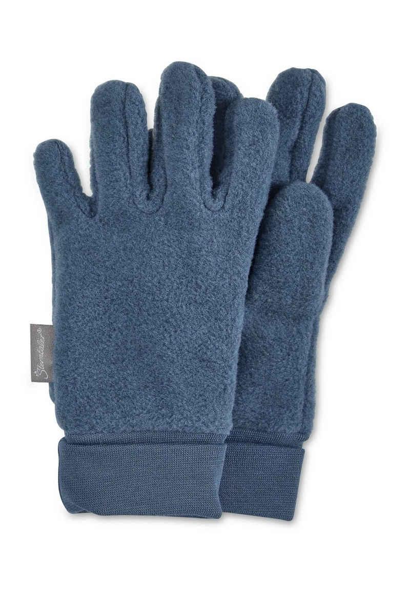 Sterntaler® Fäustlinge »Fingerhandschuh« waschbar