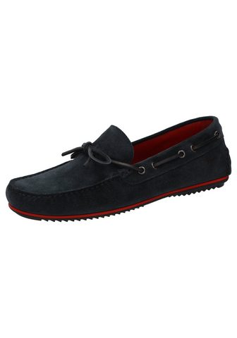 Туфли-слиперы »Naples-700«...
