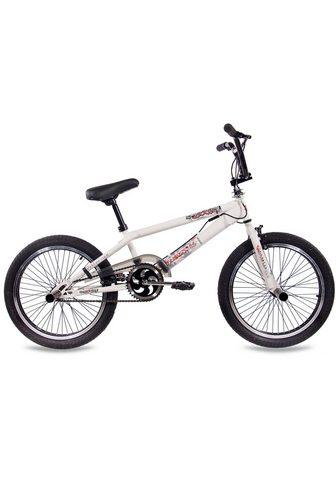 Велосипед »Doom« 1 Gang бе...