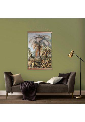 ART FOR THE HOME Plakatas