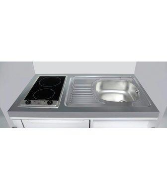 Mini virtuvėlė