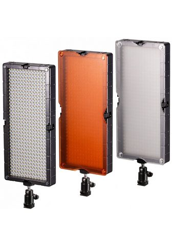 BRESSER LED lempa »SL-448 LED Flächenleuchten ...