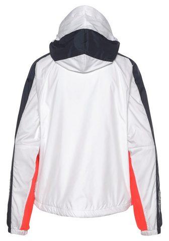 Куртка ветровка »ADIDAS W.N.D.&l...