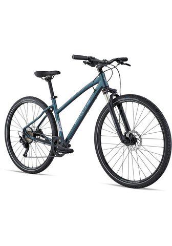 Спортивный велосипед »Malvern Wo...