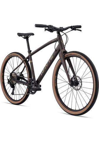 Urbanbike »Portobello V1« ...