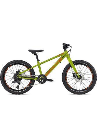 WHYTE BIKES Vaikiškas dviratis »203V1« 8 Gang SRAM...