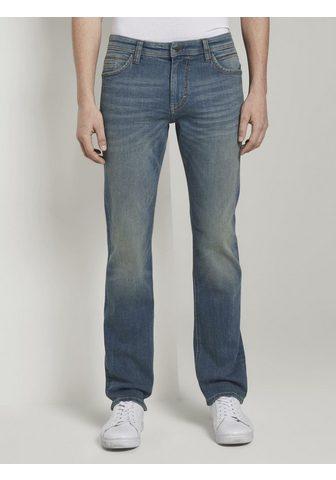 Джинсы »Marvin Straight джинсы с...