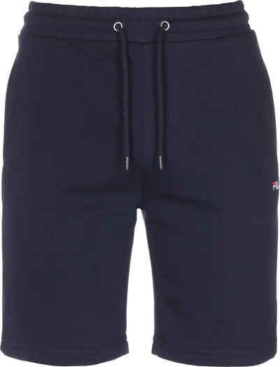 Fila Shorts »Eldon«