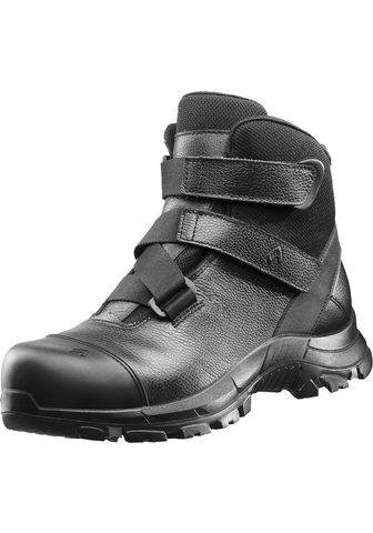 haix » Nevada Pro Mid« Auliniai batai gumin...