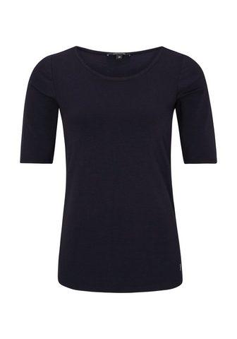 COMMA Marškinėliai