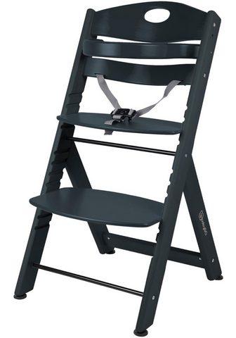 BABYGO Maitinimo kėdutė