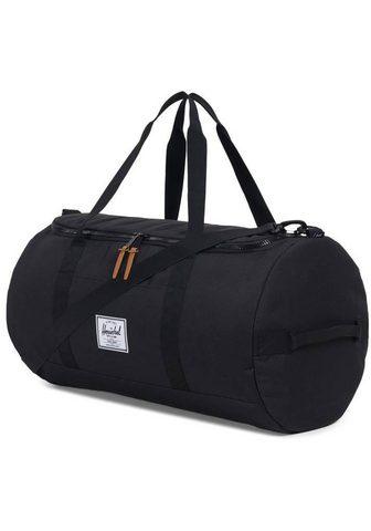 HERSCHEL Kelioninis krepšys »Sutton Black«