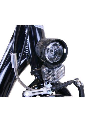 Велосипед складной 3 Gang Shimano NEXU...