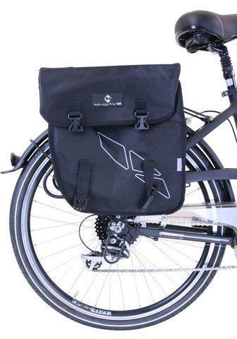 PERFORMANCE Turistinis dviratis 24 Gang Shimano AC...