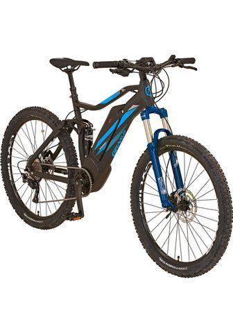 PROPHETE Elektrinis dviratis »GRAVELER E-MTB« 1...
