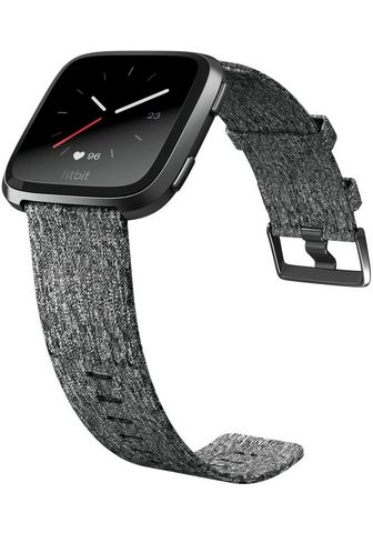 FITBIT Versa Išmanus laikrodis (34 cm / 134 Z...