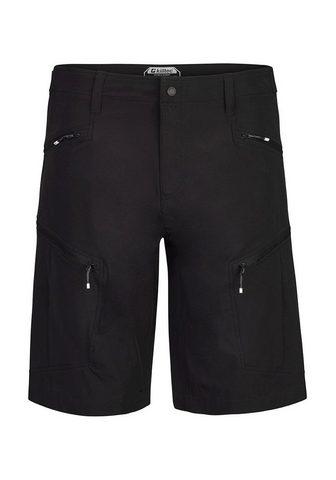 KILLTEC Sportinės kelnės »Victu«