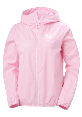 HELLY HANSEN W Belfast Ii Packable Sportinis bliuzo...