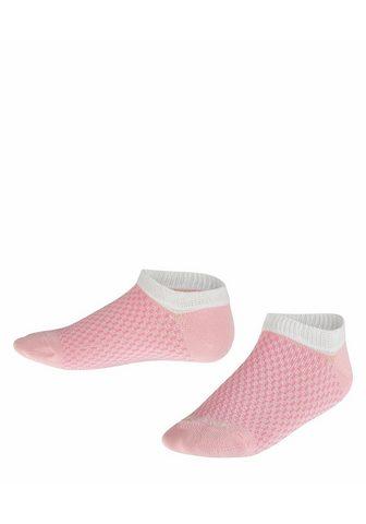 FALKE Sportinės kojinės Sporty (1 poros)
