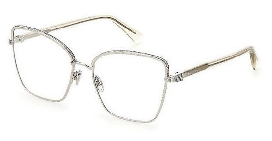 JIMMY CHOO Damen Brille »JC266«