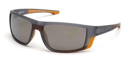 Timberland Herren Brille »TB1600«, Vollrand Brille online kaufen | OTTO