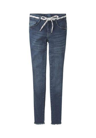 Джинсы »Lissie джинсы с Schn&uum...
