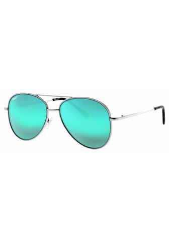 Солнцезащитные очки »Pilot T&uum...