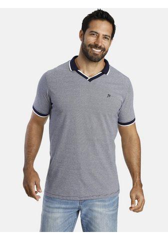JAN VANDERSTORM Marškinėliai »KRISTOPHER«
