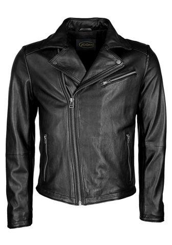 Куртка кожаная sportlich »8001&l...