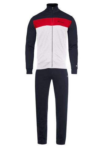 CHAMPION Sportinis kostiumas »TRACKSUIT«