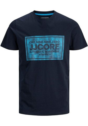 Jack & Jones футболка »Tate ...