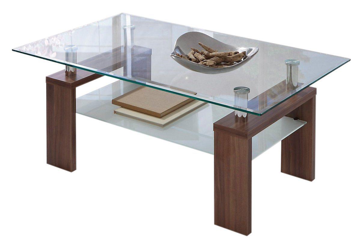 glasablage nach mass preisvergleiche erfahrungsberichte und kauf bei nextag. Black Bedroom Furniture Sets. Home Design Ideas
