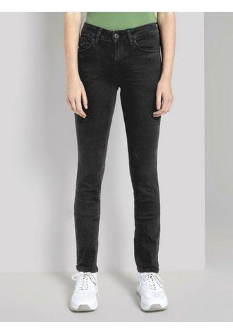 TOM TAILOR Siauri džinsai »Alexa siauras Jeans«