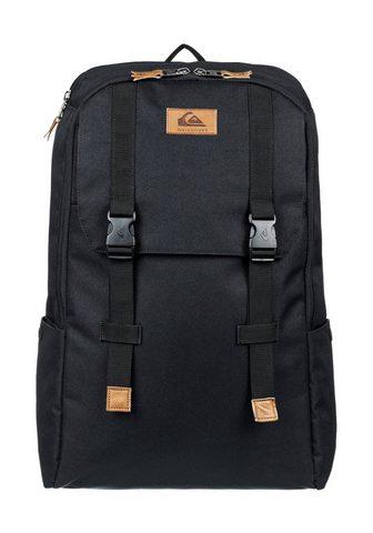 Рюкзак »Alpack 30L«