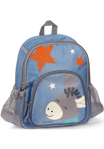 ® рюкзак детский »Emmi«...