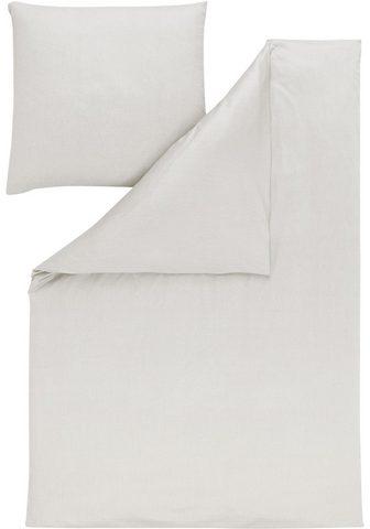 Постельное белье ROMEO (1 единиц